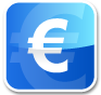 Online payment module
