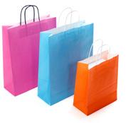 Shoppum, de winkel module