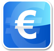 Payment module icon