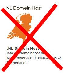 NL_domein_host