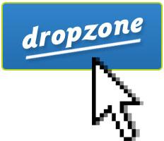 dropzone2