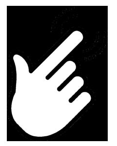 klik_button
