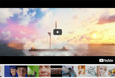 videomailing