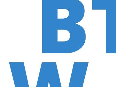 BTW-nummer