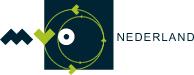 Maakum is partner van MVO Nederland